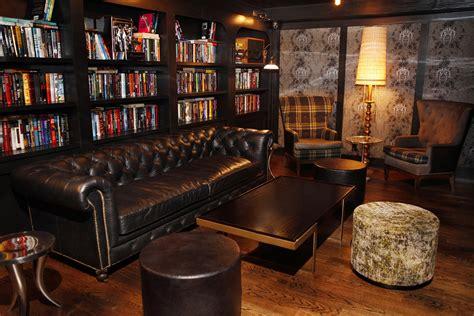 Dream Home Design Ground Central Coffee Company Nyc Josh Held Design