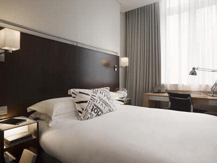 great eastern hotel rooms andaz liverpool deals reviews laterooms