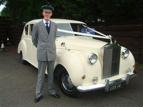 rolls royce 7 seater wedding car hire