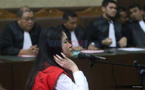 Kasus Pembunuhan Munir Kejahatan Yang Sempurna Wendratama analisis kriminal