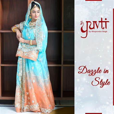 Royal Dress Balotelly Dusty Pink Dna 62 best images about rajput brides on