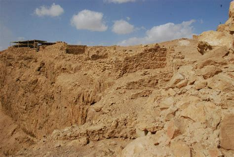 wohnungen der masada wohnungen der zeloten bilderserie fotos photos