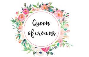Wedding Makeup Bridesmaid Queens Of Crowns Flower Crown Classes For Hens Nights Bridal Showers Or Any Occasion