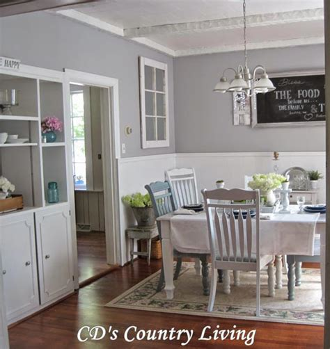 75 rustic country decorating ideas for every room ideas and 75 rustic country decorating ideas for every room ideas