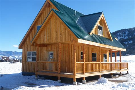 Log Cabins Under 1200 Sq Ft Joy Studio Design Gallery 1200 Sq Ft Log Home Plans