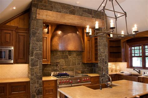 Stone Kitchens Design by Architecture Interior Modern Home Design Ideas With Stone