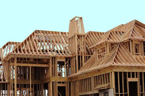 framing a picture framing engineered lumber dimensional lumber sheathing