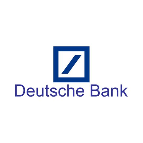 deutache bank is deutsche bank signaling a new banking crisis