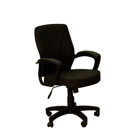 Low C Chair by Low Back Chair Damro