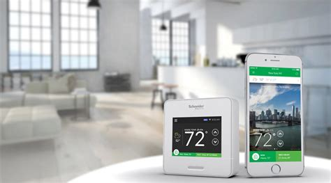 home automation technology collection futuristic home