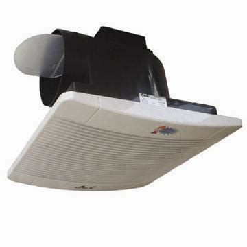 Ceiling Duct ceiling duct fan mc home depot