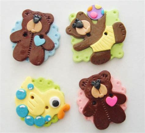 Baby Toys Handmade - 25 best ideas about baby toys handmade on