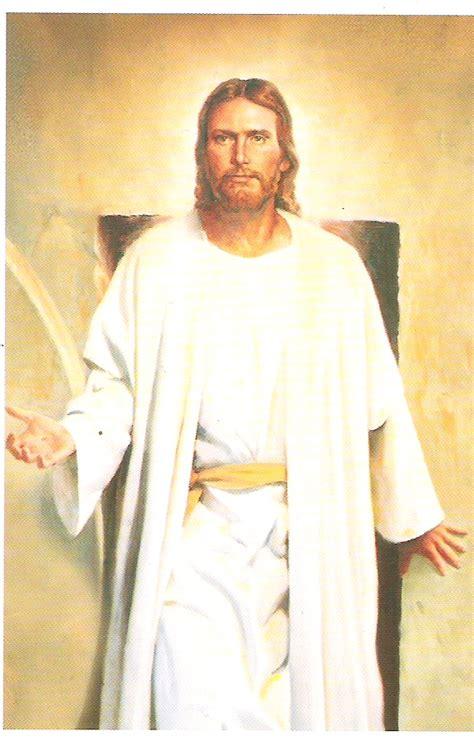imagenes de jesucristo enseñando sud semana santa ca 241 ete siempre