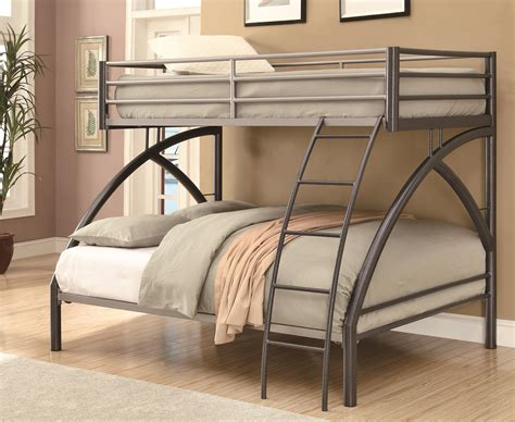 twin full bed stephan twin full bunk bed
