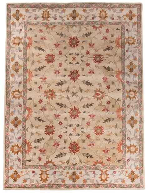 9 12 area rug 15 ideas of wool area rugs 9 215 12