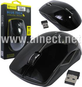 Mouse Wireless Alnect jual mouse pen wireless genius mouse wireless alnect komputer web store