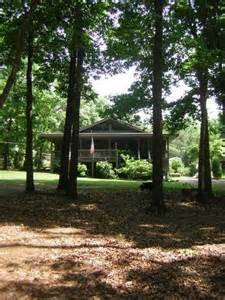 kerr lake buggs island vacation rental home in 21