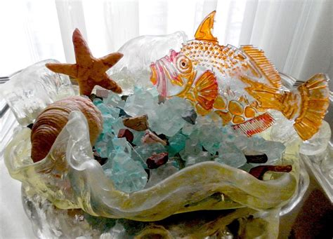 Sugar Cake Decorations by How Isomalt Is Used In Cake Decorating