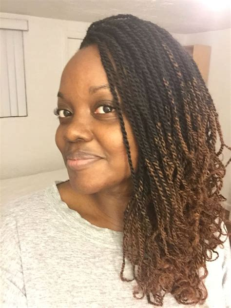 braiding method for ombre 17 best ideas about senegalese twists on pinterest