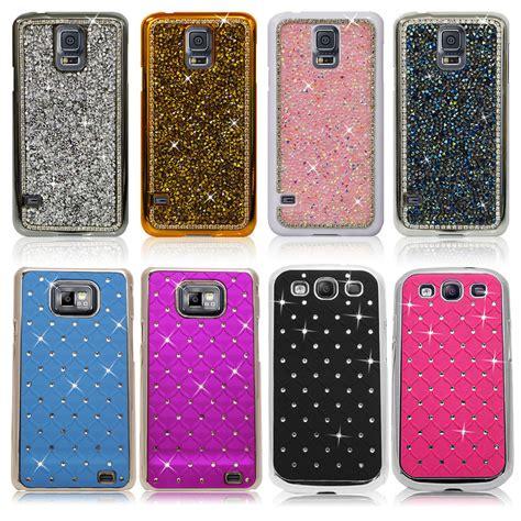 ebay in mobile phones diamante bling rhinestone studded cover for