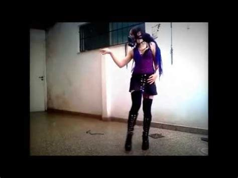 tutorial industrial dance full download industrial dance cyber gothic unity athena
