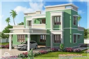 tag for house frant dizain india nanilumi