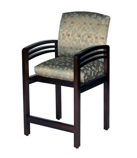Chairs For Hip by High Point Furniture Trados High Hip Chair 920