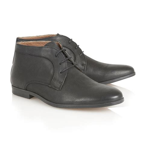 menswear shoes shop for menswear shoes on