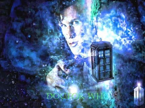 doctor who companions doctor who photo 28163583 fanpop