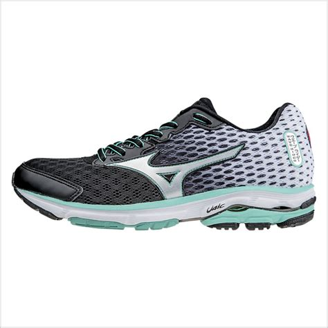 best athletic shoe for high arches 6 best running shoes for with really high arches