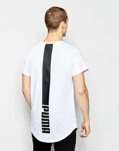 Kaos Pumat Shirt Pumatshirt Hitam key largo t shirt herren v neck kreuz oliv key largo