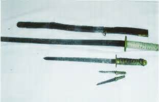 Barang Antik Samurai Jepang katana antik 2 my site for all
