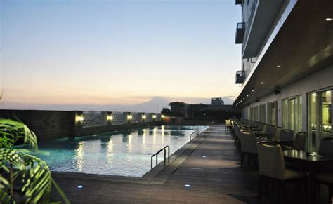 agoda alila solo the best hotels in solo for every budget from 19 a night