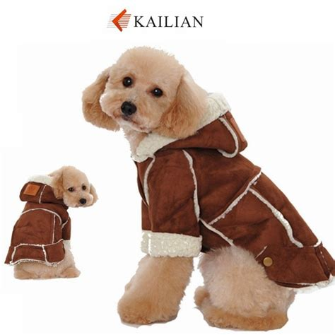puppy winter coat cozy canines 8 jackets for winter weather