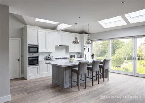 kitchen   contemporary kitchen collection