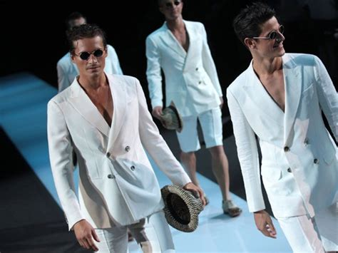 gifts for wall street guys spring summer 2013 menswear business insider