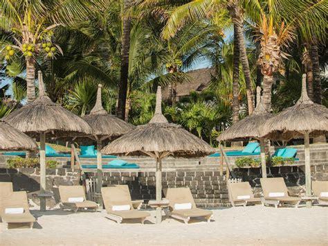 veranda mauritius veranda palmar 3 mauritius resort beachbook