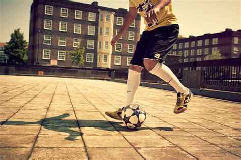 free style soccer the best football freestyle hd
