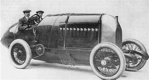 l accensione motore della fiat 76s 1910 0