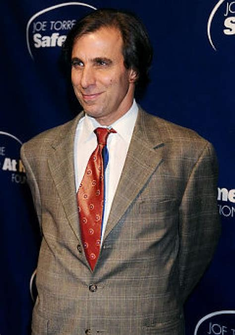 chris mad russo raissman no mad dogs allowed for stadium debuts ny daily news