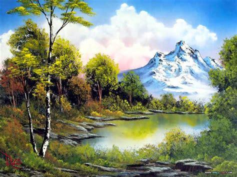 cuadros oleos paisajes cuadros modernos pinturas y dibujos 211 leo paisajes