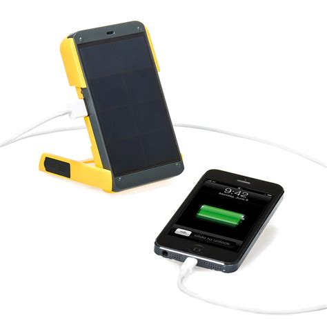 solar charger light solar powered charger light solar power charger