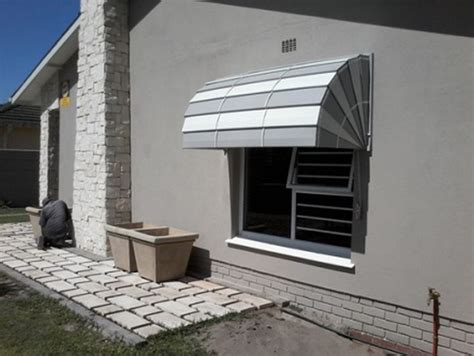 blind awnings awnings and blinds patio covers shaydports george western