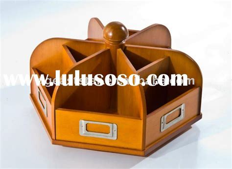 lazy susan desk organizer office desk accessories office desk accessories