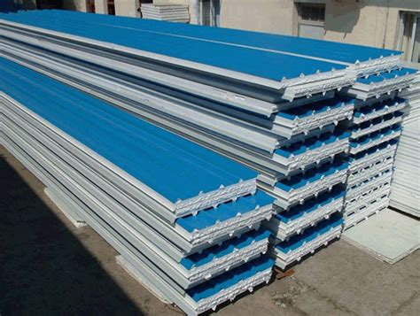 Zinc Roofing Cost Per Sqm - china roofing steel sheets