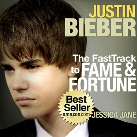 justin bieber biography albanian see tickets phone number see tickets see tickets phone