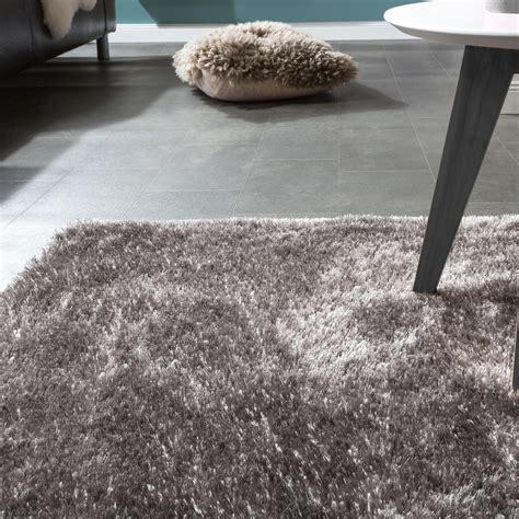 shaggy pile rug rug shaggy pile plain fluffy sparkling in grey light grey shag rugs