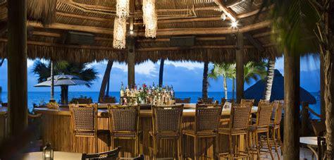 Tiki Bar Islamorada Tiki Bar Islamorada Tiki Lobby Bar Cheeca Lodge