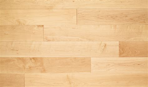 urban floor engineered hardwood flooring 4866 rupert st vancouver bc v5r 5a5