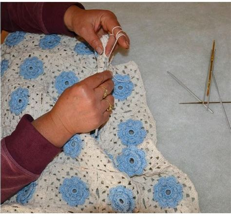copertine per culla fatte a mano copertina per culla fatta a mano in 100 coperte e